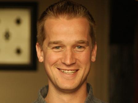 Edwin Dirkzwager